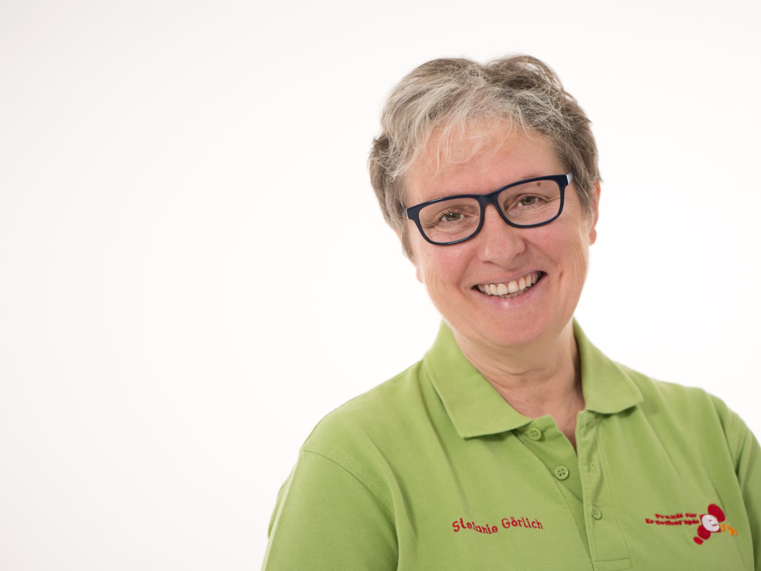 Stefanie Görlich