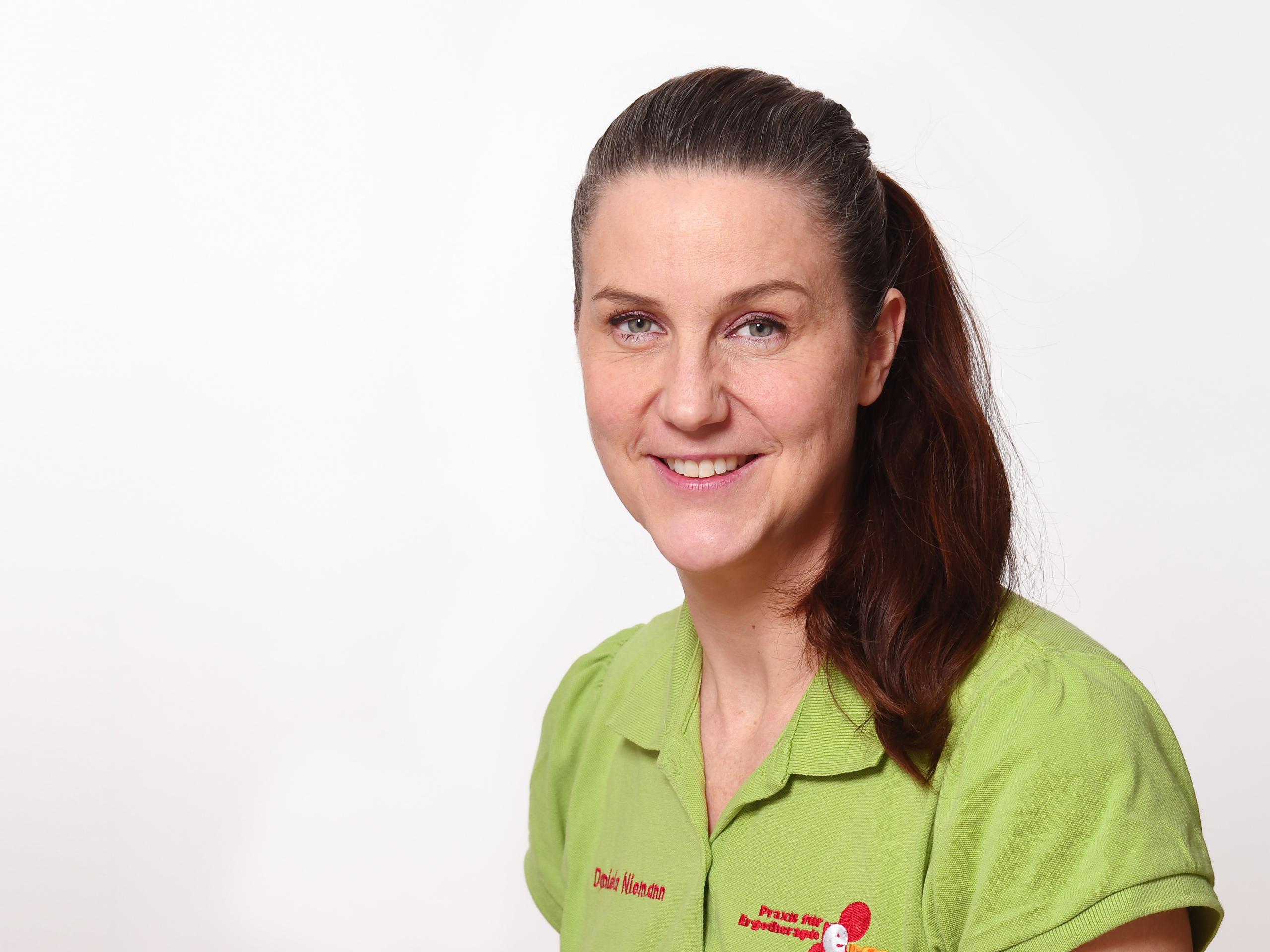 Daniela Niemann